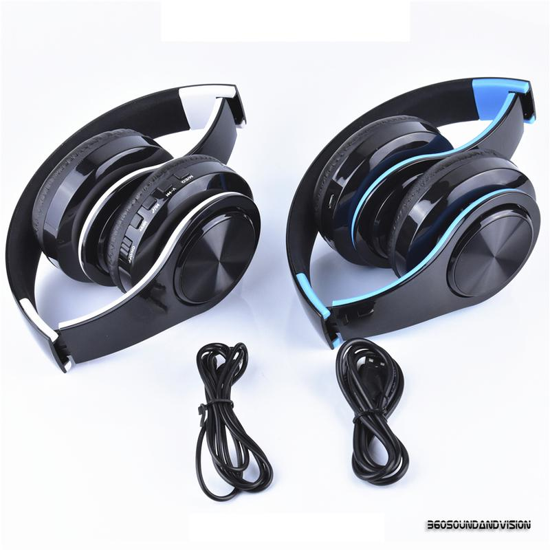 ph 101 headphones