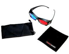 360 sound and vision advanced optics 3d glasses