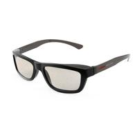 360 sound and vision 3d polarized glasses