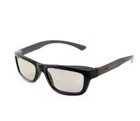 360 Sound and Vision Polarized 3D Glasses